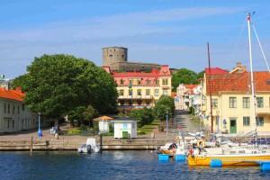Marstrand_Grand_Hotel_Festung