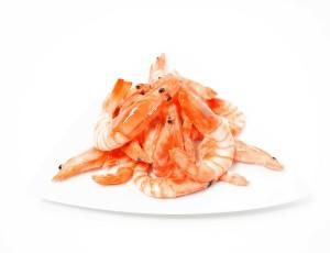 boiled-shrimp-71099_1280